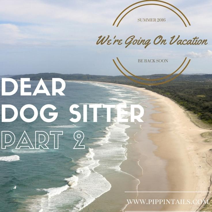 Dog Sitter PT 2.jpg